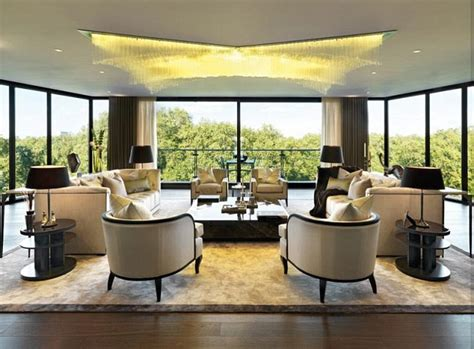 The Worlds Most Expensive Apartment Is On Sale For $118 M