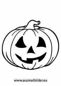 Kürbis Schnitzvorlagen Zum Ausdrucken Gruselig : k rbis halloween ausdrucken ~ Markanthonyermac.com Haus und Dekorationen