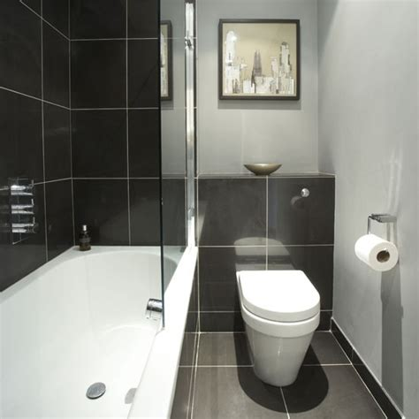 tiny bathrooms small bathroom design ideas housetohome co uk