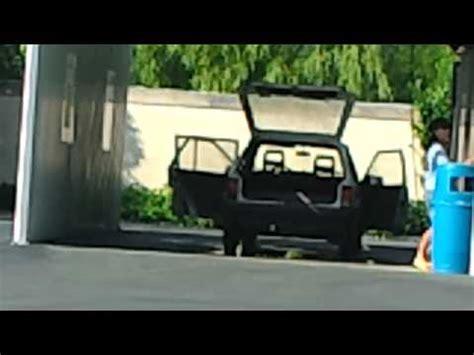 comment nettoyer sa voiture a l interieur la r 233 ponse est sur admicile fr