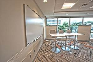 Interior Designer Ausbildung :  ~ Markanthonyermac.com Haus und Dekorationen
