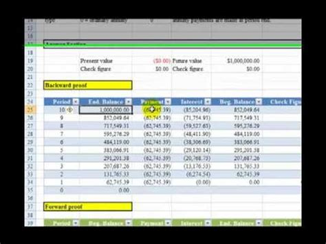annuities and sinking funds calculator college savings