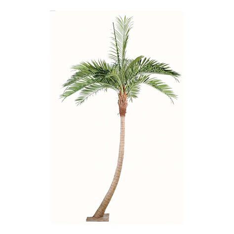 palmier artificiel pas cher