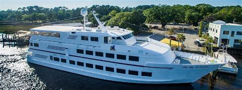 Casino Boat Myrtle Beach Reviews by Big M Casino Cruise Ship 1 Little River Sc