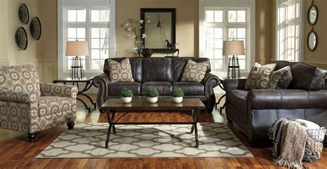 Breville Charcoal Living Room Set From Ashley (80004-38-35 Living Room Carpet Home Depot Arrangements Houzz Lighting Led Small Condo Design Should Dining And Rugs Match Chic Ideas Flooring Singapore Wallpaper For House