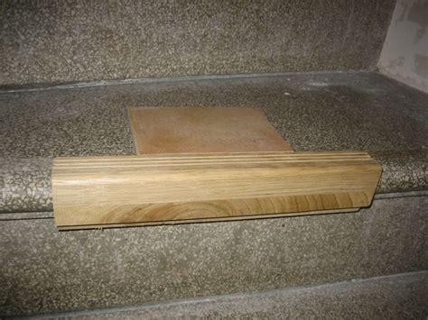 relooking d un escalier en granito 50 messages