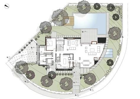 gallery of wide open villa klab architecture 32