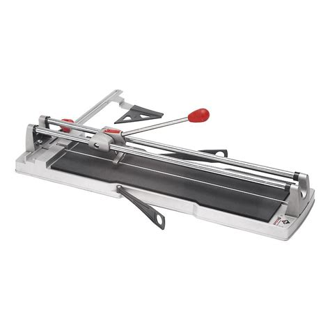 100 workforce tile cutter thd850 for a workforce tile cutter hunker tile saw