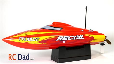 Hpr 233 Rc Boat For Sale by Fast Rc Boat Www Imgkid The Image Kid Has It