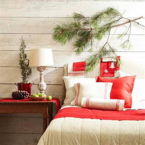 projects for easy decorating ideas