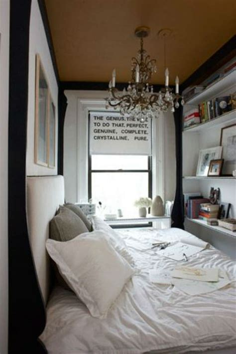 6 ways to make your small space feel interior