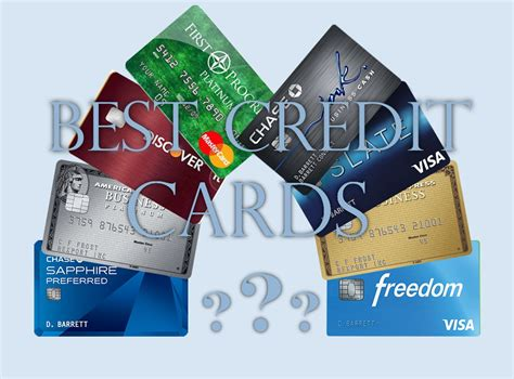 Best Credit Cards 2018  What To Choose?  Smart Money. Humana Medicare Provider Phone Number. Bathroom Shower Door Ideas Dementia Home Care. Used Honda Accord Coupe 2003. Cheap Divorce Lawyers In Georgia. Washington Dc Self Storage Cost Of Healthcare. Bail Bonds Philadelphia Offsite Backup Service. Dentist Grand Junction Austin Carpet Cleaners. Luxury Hotels In Africa Ivy Tech Fort Wayne In