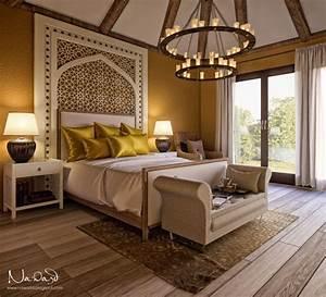 Orientalisches Schlafzimmer Dekoration : die besten 17 ideen zu orientalisches schlafzimmer auf pinterest boh me schlafzimmer ~ Markanthonyermac.com Haus und Dekorationen