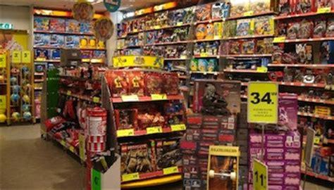 Speelgoed Xl Breda by Intertoys Amsterdam