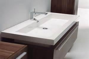 vasque salle de bain leroy merlin deco salle de bain design