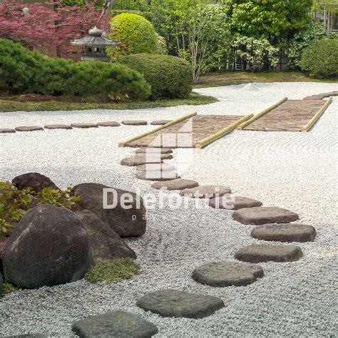 cailloux de decoration pour exterieur 4 cr233ation dall233es de jardin avec des dalles et pas