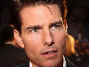 Tom Cruise Career: From Scientology to Mission Impossible ...
