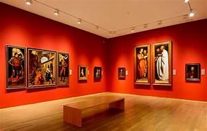 Albrecht Dürer Haus : der d rer saal albrecht d rer haus ~ Markanthonyermac.com Haus und Dekorationen