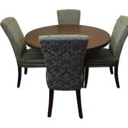 pier 1 dining room chairs dining room chair covers pier 1