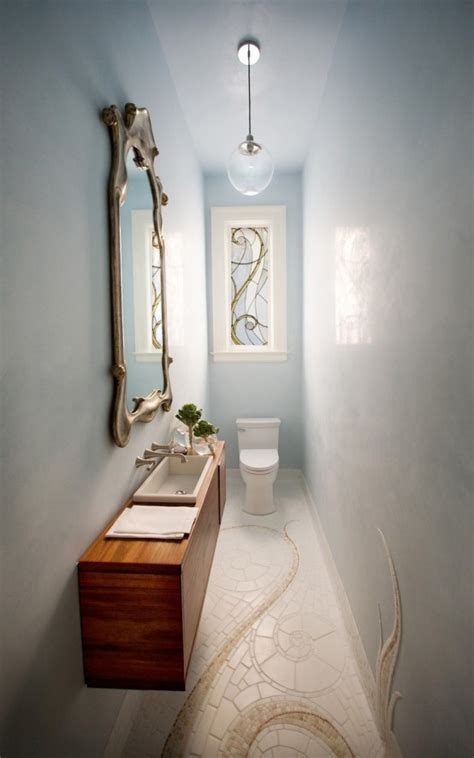 small and powder room design digsdigs