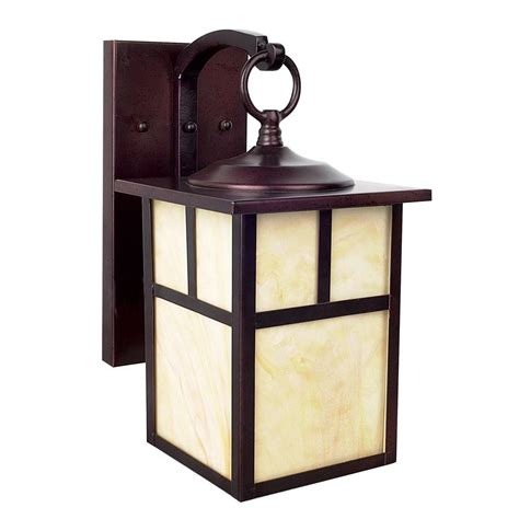 Luminance Craftsman 1light Rubbed Bronze Outdoor Lantern. Japanese Doors. Small Wine Racks. Black And White Bar Stools. Grey And White Area Rug. Plug In Hanging Lamps. Indoor Hammock. Fireplace Tv Stand Costco. Soapstone Sink