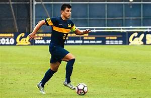 Cal men's soccer set to end season against Stanford   The ...