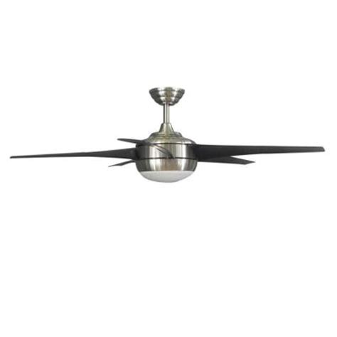 home decorators collection windward iv 52 in brushed