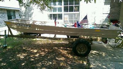 Flat Bottom Boats Dallas Texas by Delhi Boats For Sale