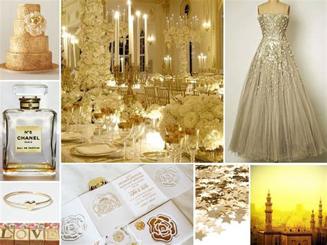 Gold Glamour {inspiration}  Uk Wedding Blog  So You're. Beach Wedding Dresses Under 200 Dollars. Halter Top Wedding Dresses With Camo. Open Back Wedding Dresses Sydney. Wedding Dresses With Purple Accents. Winter Wedding Dress Trends. Disney Princess Wedding Dresses By Alfred Angelo Tumblr. Tulle Wedding Dress Short. Indian Wedding Dresses Leicester