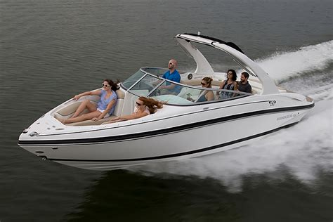 Boat R Videos by Rinker Boats Video Search Engine At Search