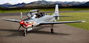 A-29 has Asia-Pacific appeal, says Embraer | Defense News ...