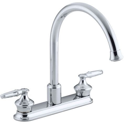 where to buy the best kohler kitchen faucet review 2017 product boomsbeat