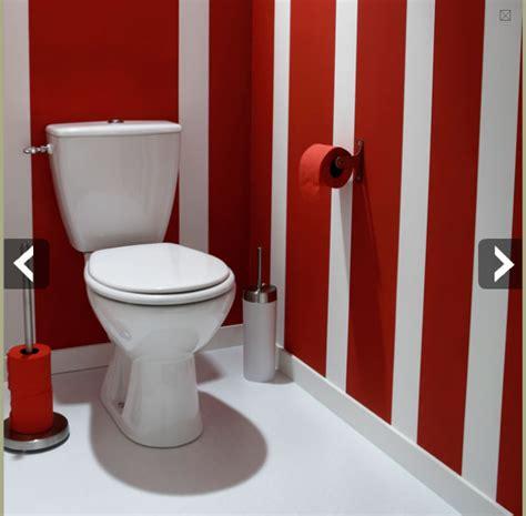 deco toilette id 233 e et tendance pour des wc zen ou pop d 233 co cool