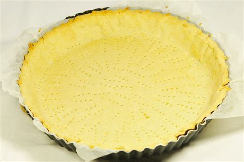 p 226 te sabl 233 e sans gluten pour tarte sucr 233 e d 233 lices
