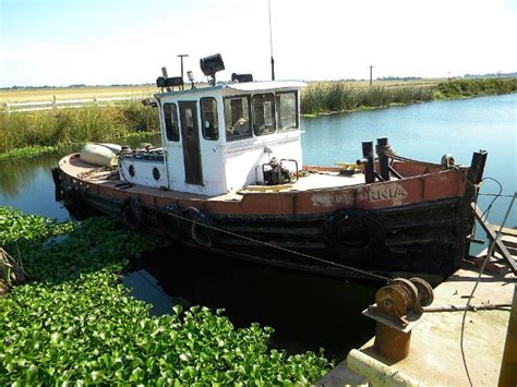 Old Wooden Tug Boats For Sale by 6 Ft Plywood Pram Dinghy Small Tug Boats For Sale