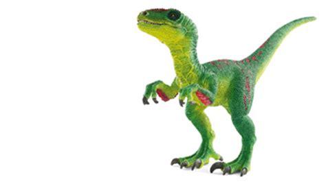 Speelgoed Dinosaurus by Dinosaurus Speelgoed Lobbes Nl