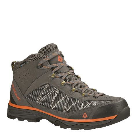 vasque s monolith ultradry waterproof hiking boots