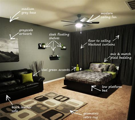 25 best ideas about bachelor bedroom on bachelor pad bedroom bachelor pads and the