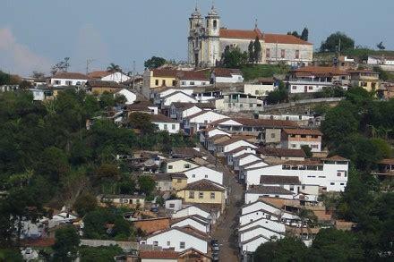 Brasilien Hautnah  Meine Insidertipps Travelhouse