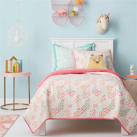 Target Kids Decor by Target Announces New Kids D 233 Cor Line Pillowfort See