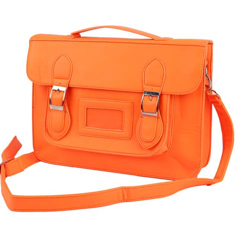 sac cartable femme