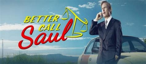 New 'better Call Saul' Episode 5,season 3 Spoilers Dished