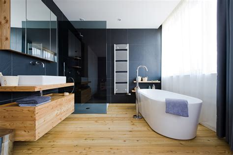 Top 25 Modern Bathroom Design Examples Sherwin Williams Exterior Paint Combinations Beautiful Interior Colors Walmart Wall Color House Painting An Styles Can You Texture Over