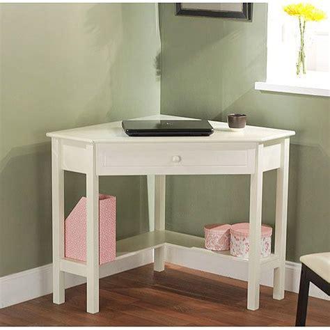 17 best ideas about small corner desk on desk