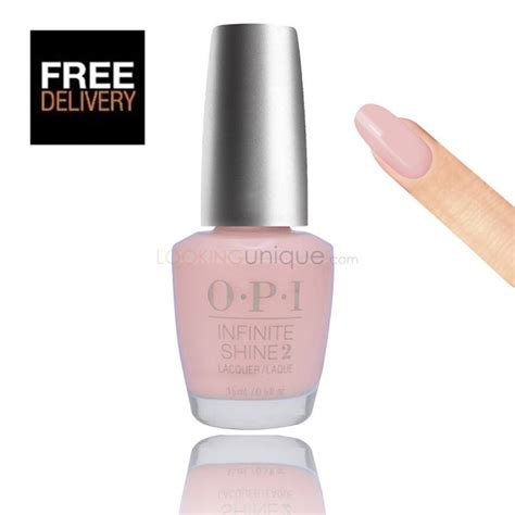 opi infinite shine nail lacquer new range of colours and shades uk sell ebay