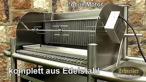 Grill Aus Edelstahl Selber Bauen : holzkohle grillwagen aus edelstahl ~ Markanthonyermac.com Haus und Dekorationen