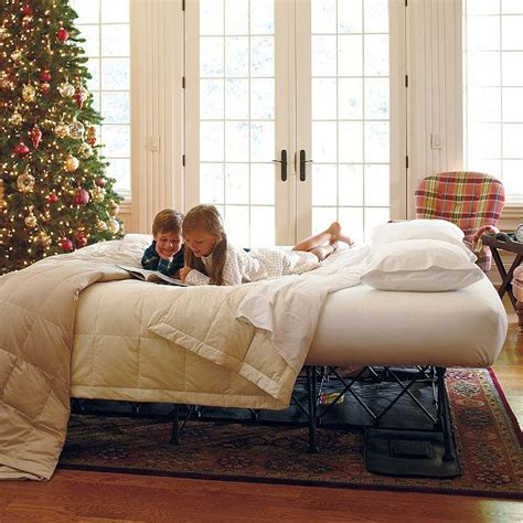 1000 images about guest on sleeper chair home and beds