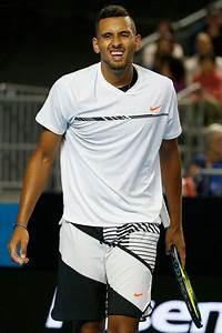 Australian Open news: Nick Kyrgios hits back at John ...