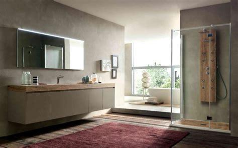 modern bathroom design trends 2017 part 2 luxepros