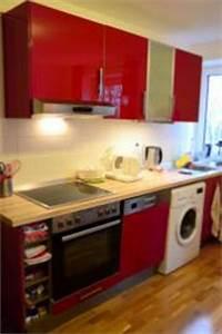 Ikea Küche Günstig : faktum hochglanz kaufen gebraucht und g nstig ~ Markanthonyermac.com Haus und Dekorationen